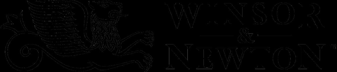 лого винзор