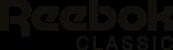 Лого-22