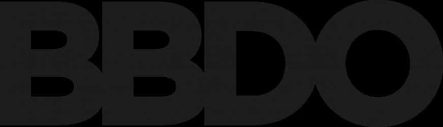 282-2826270_bbdo-new-york-bbdo-logo-png