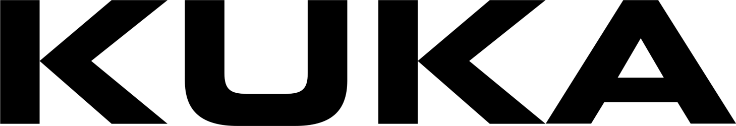 A7C2E83F-F6BA-4CF7-A943-953A186FCDC7-2159-000001683AA0BAAE