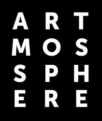 ARTMOSSPHERE_L 2