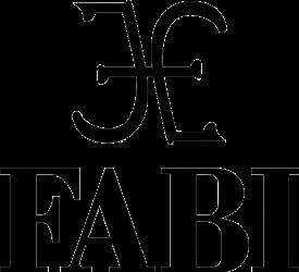 Fabi-logo