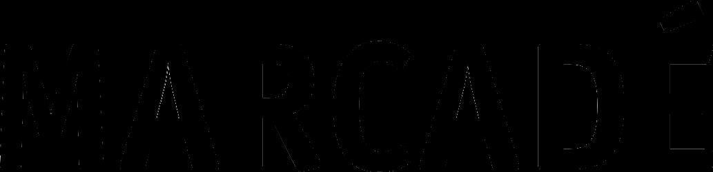Logo_Marcadé_FR_Couleur