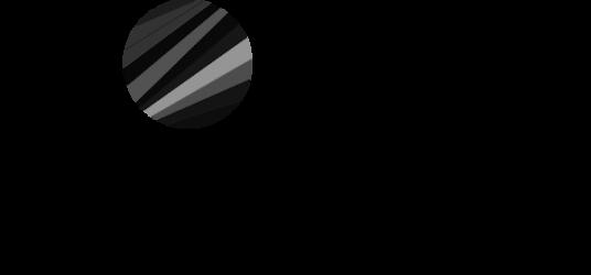 NowUnited_Logo_RGB_white-e1490742367149