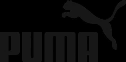 Puma-red-logo