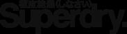 SD Logo - Black