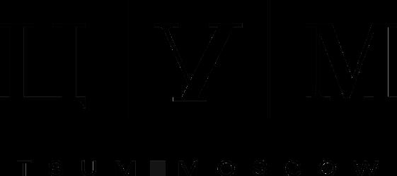 TSUM_logo 2