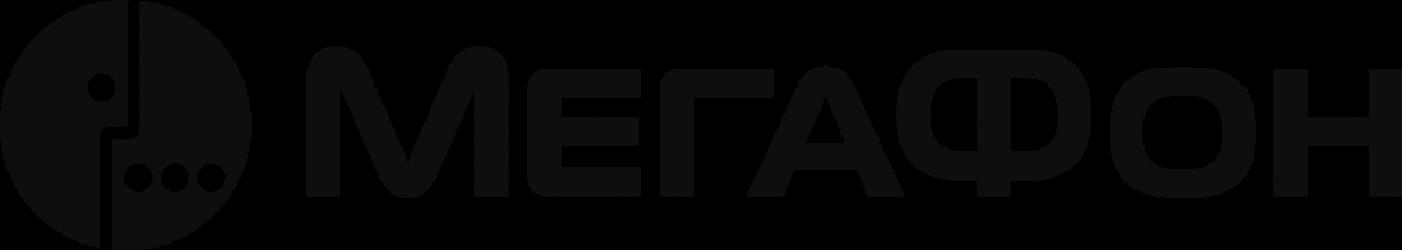 logo-megafon (1)