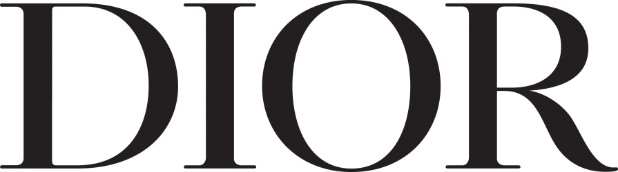 logo-uppercase