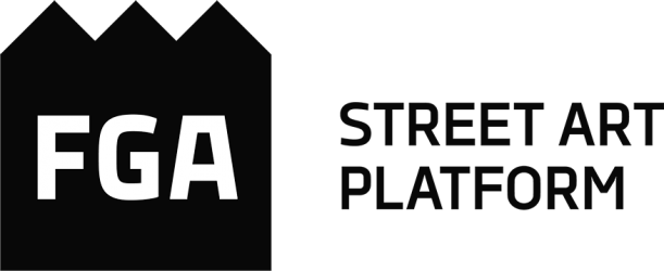logo_FGA_PLATFORM 1000px