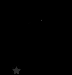 logo_hardenduroru
