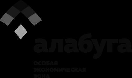 logo_print_rus