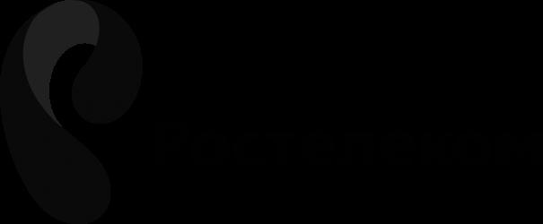 logo_rostelecom_v2
